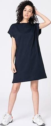 Kauf Dich Glücklich Kleid night blue