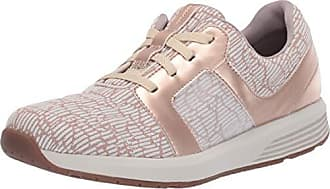 ed30d72678f Rockport Sneakers for Women − Sale: up to −55%   Stylight