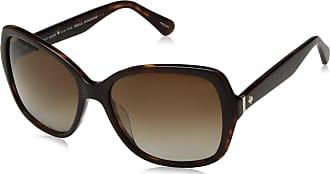 Kate Spade New York Karalyn/S WomenS Plastic Sunglasses