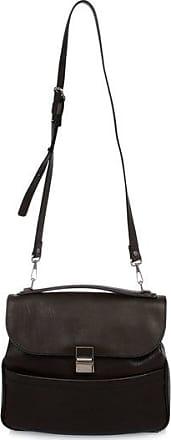 Proenza Schouler Leather Bag Größe Unica