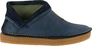 El Naturalista Leder Sneaker: Sale bis zu −38%   Stylight