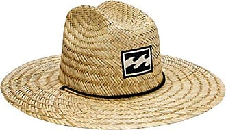 f1d0f8db Billabong® Hats: Must-Haves on Sale at USD $21.60+ | Stylight