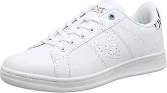 H.I.S Sneaker Low: Sale ab 29,95 € | Stylight