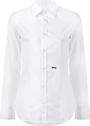 a144326098d69 Dsquared2® Blouses − Sale  up to −60%