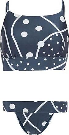 842f57b4b Lenny Niemeyer Biquíni Athletic Pala Lenny Niemeyer - Azul