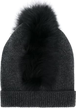 Women s Fur Hats  88 Items up to −80%  b8eaeea561fb