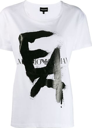 c112465d485c6 Giorgio Armani Shirts für Damen − Sale: bis zu −65%   Stylight