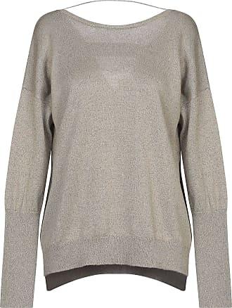 YaYa STRICKWAREN - Pullover auf YOOX.COM