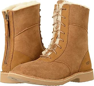 990537070f4 UGG®: Brown Boots now up to −55% | Stylight