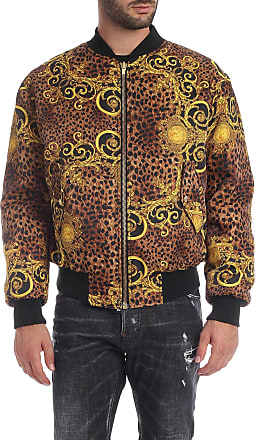 82220aa83 Versace® Bomber Jackets − Sale: up to −60% | Stylight