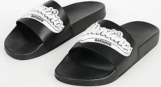 Valentino GARAVANI Rubber Slides size 40