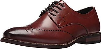 6f4e7e82946 Stacy Adams® Wingtips: Must-Haves on Sale up to −15% | Stylight