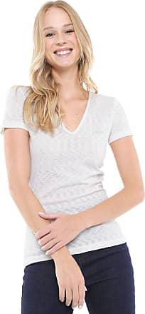 6dfece346 Blusas de Colcci®: Agora com até −70% | Stylight