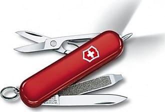 Victorinox by Swiss Army Canivete Signature Lite Vermelho - Homem - Único CH