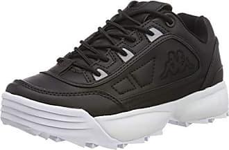 Sneakers Basse Kappa®  Acquista da € 18 a1e8a21e36b