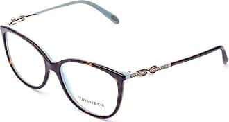 Tiffany & Co. 2143B 8134 - Óculos de Grau