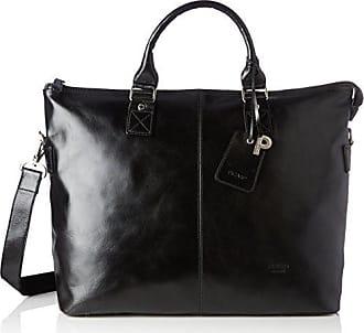 a284a06e7f800 Damen-Reisetaschen in Schwarz Shoppen  bis zu −50%