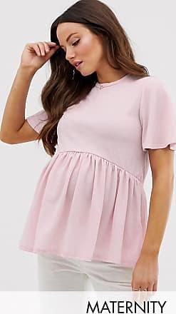 T Shirts New Look Maternity® : Achetez dès 11,99 €+ | Stylight