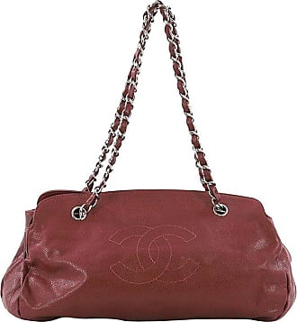 Chanel® Bags − Sale  at USD  274.00+  43151b94697e3