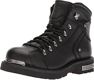 43876aa2dfe Harley-Davidson® Boots − Sale: at USD $52.72+ | Stylight