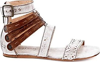 65236f6c428 Bed Stü Womens Artemis Leather Sandal (6 M US