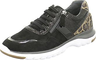 Lage Sneakers van Gabor®: Nu tot −40% | Stylight