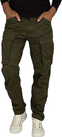 best sneakers cheap best website G-Star Cargo Pants: Must-Haves on Sale up to −39% | Stylight