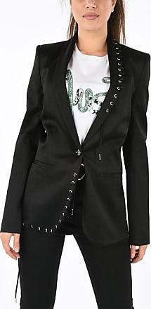 Just Cavalli 1 Button Jacket size 44