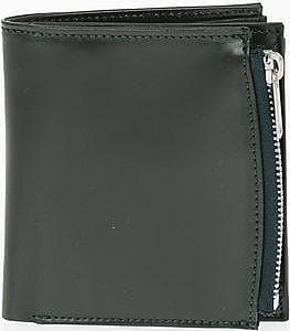 Maison Margiela MM11 Leather Wallet size Unica