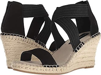 681a122fba6 Steven by Steve Madden® Wedges  Must-Haves on Sale up to −44 ...