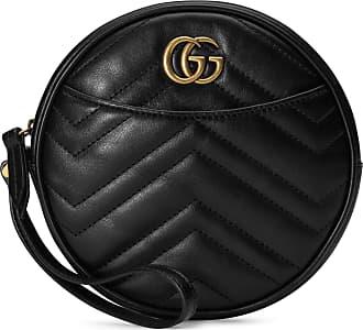 5cecb6657 Bolsos Gucci: 527 Productos | Stylight