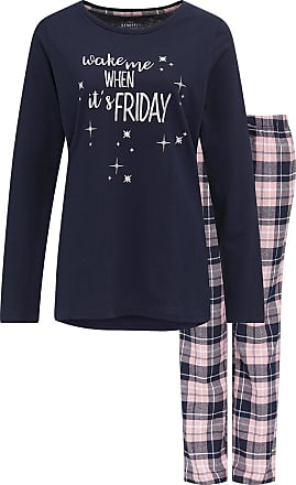 best authentic b26c7 08cda Pyjamas von 10 Marken online kaufen   Stylight