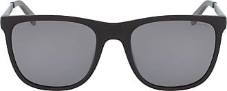 Nautica Óculos de Sol Nautica N3630sp 005/56 Preto Fosco