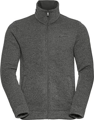 Übergangsjacken für Herren kaufen − 13155 Produkte | Stylight