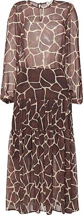 Dixie KLEIDER - Lange Kleider auf YOOX.COM