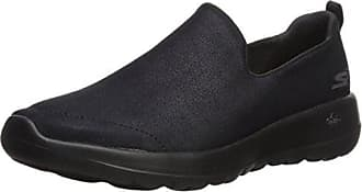 Skechers Go Walk Joy- Gratify Sneaker Infilare Donna 0f5dc1910c4