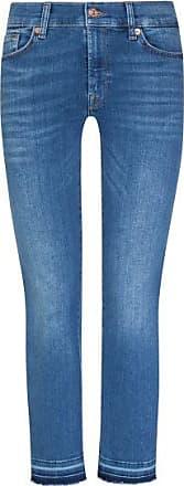 Jeans in Blau: 2651 Produkte bis zu −53% | Stylight