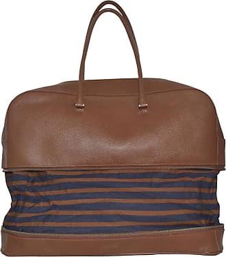 e0584fdfac Jean Paul Gaultier Bags for Women − Sale  at USD  321.80+