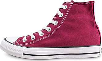 chaussures converse femme 38