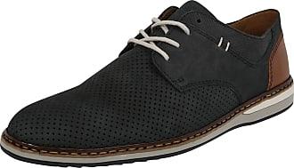 Rieker Derby Schuhe: Bis zu bis zu −40% reduziert | Stylight ROe1P