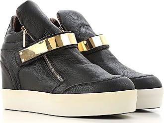 6a508f2eeb95 Alexander Smith Sneaker Femme Pas cher en Soldes Outlet