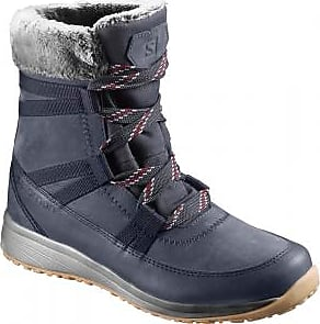 06333dfa Salomon® Boots: Must-Haves on Sale up to −50% | Stylight