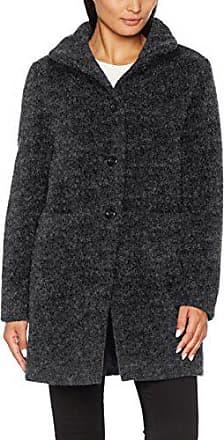 das Neueste Rabatt zum Verkauf moderate Kosten Saint Jacques® Bekleidung für Damen: Jetzt ab 63,07 € | Stylight