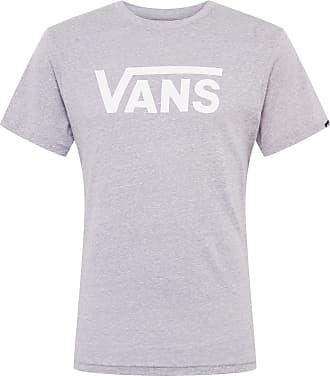 Vans T Shirts: Sale bis zu −60%   Stylight