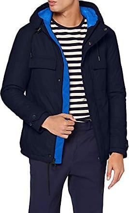 cerca il più recente nuova selezione Nuova Giacche Sisley: Acquista da 25,65 €+ | Stylight