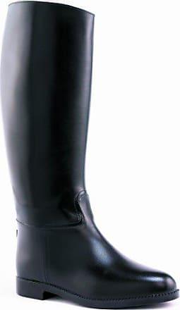 Stivali Senza Cerniera − 811 Prodotti di 209 Marche  61b9c34cc39