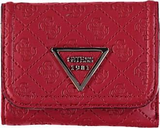 e01c75b46c9b Porte-Monnaie Guess pour Femmes - Soldes   jusqu  à −33%   Stylight