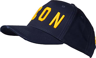 Dsquared2 Cap ICON - NAVY