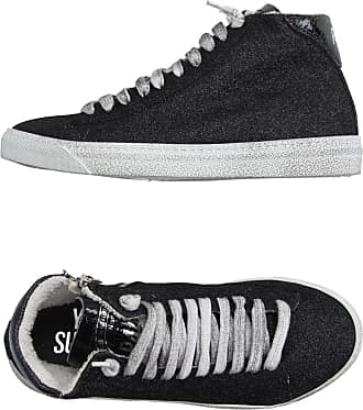 wholesale dealer 29850 d1553 Sneakers P448®: Acquista fino a −52% | Stylight