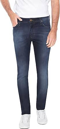 46fcf7c2f Jeans de Colcci®: Agora com até −57% | Stylight